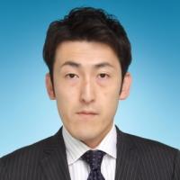 札幌の税理士、佐伯陽一