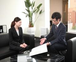 協会 埼玉 県 信用 保証