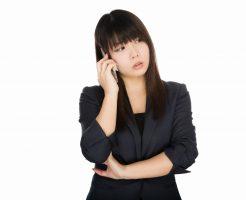 社会保険加入のメリットとデメリット